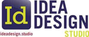 idea-design-studio-logo-trans
