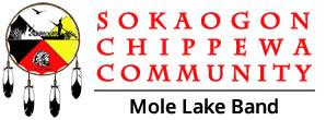 Mole-Lake
