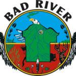 bad-river