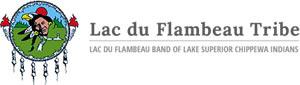 lac-du-flambeau